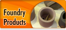 Foundry Products
